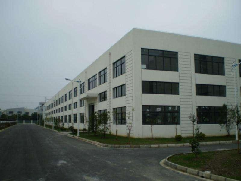 Yantai Dayun Machinery Accessories Co., Ltd