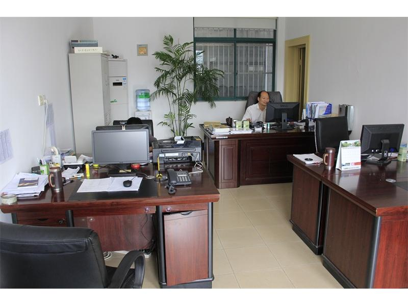 Shanghai Clirik Machinery Co., Ltd