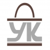 Guangzhou Yike Leather Co.,ltd