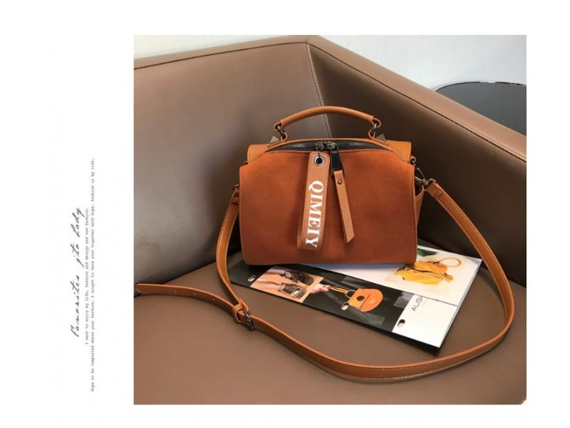 Customized bags for ladies handbags