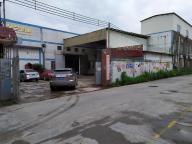 Foshan Nanhai Lesheng Mold Machinery