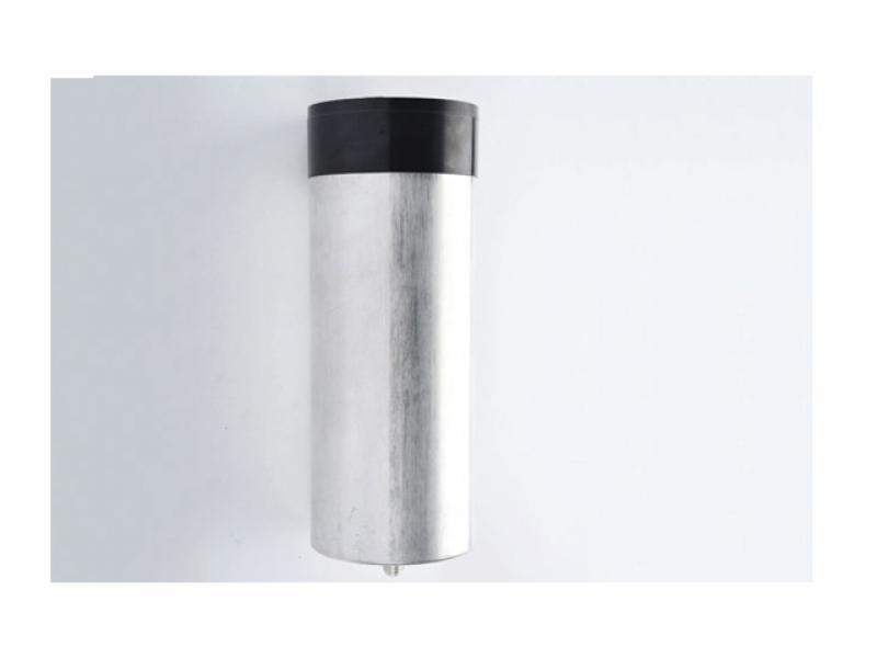 AC Filtering Capacitors