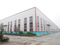Jinan Saibainuo Technology Development Co., Ltd