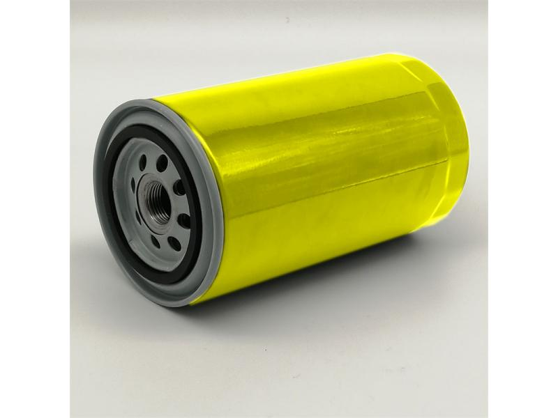 Volvo truck oil filter W950/4 OC105