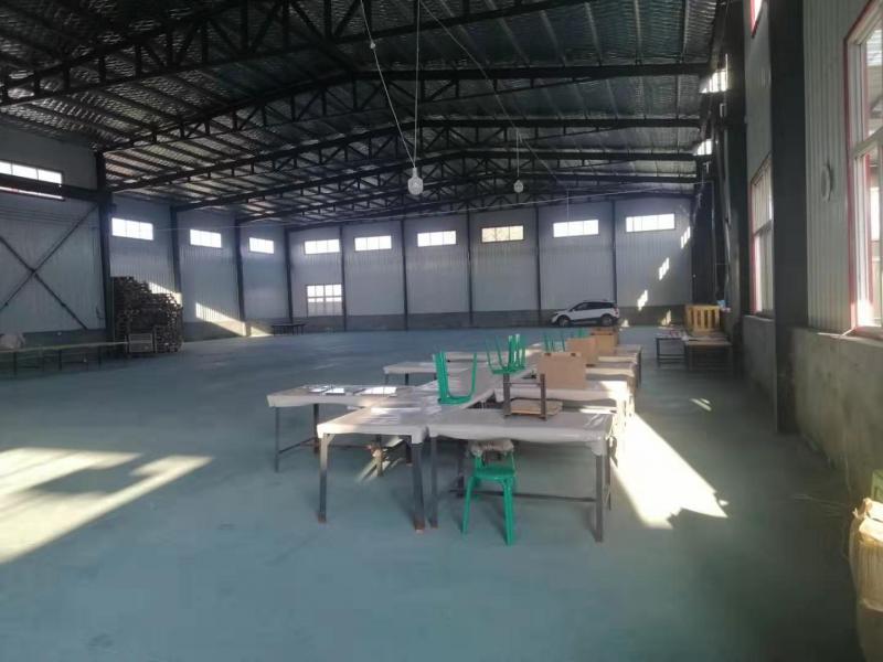 Cangzhou Xinrui Arts & Crafts Co., Ltd.