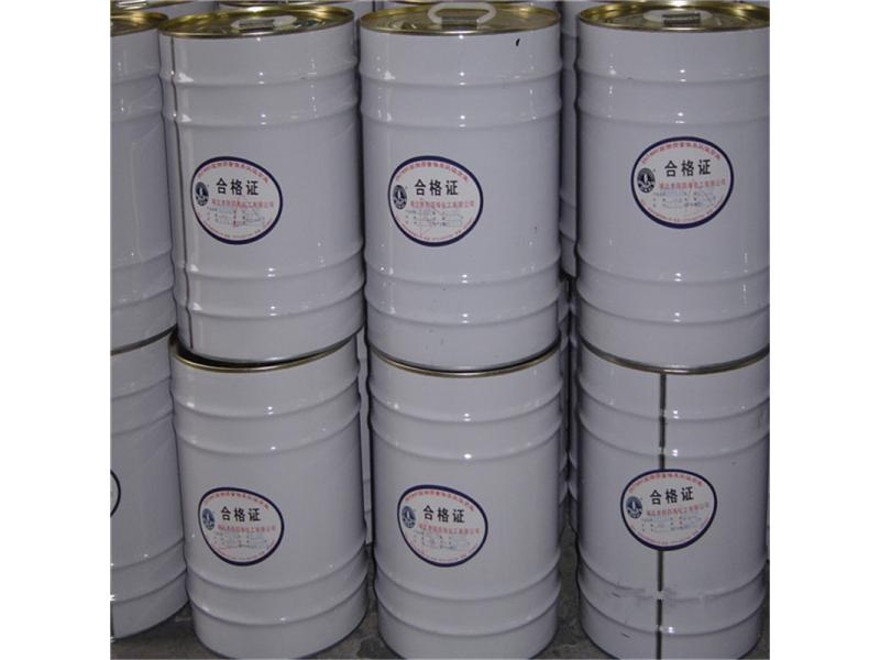 methyl phenyl silicone resin for soft mica sheet SH-9603
