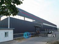 Jining Dingyuan Machinery Co.,ltd.