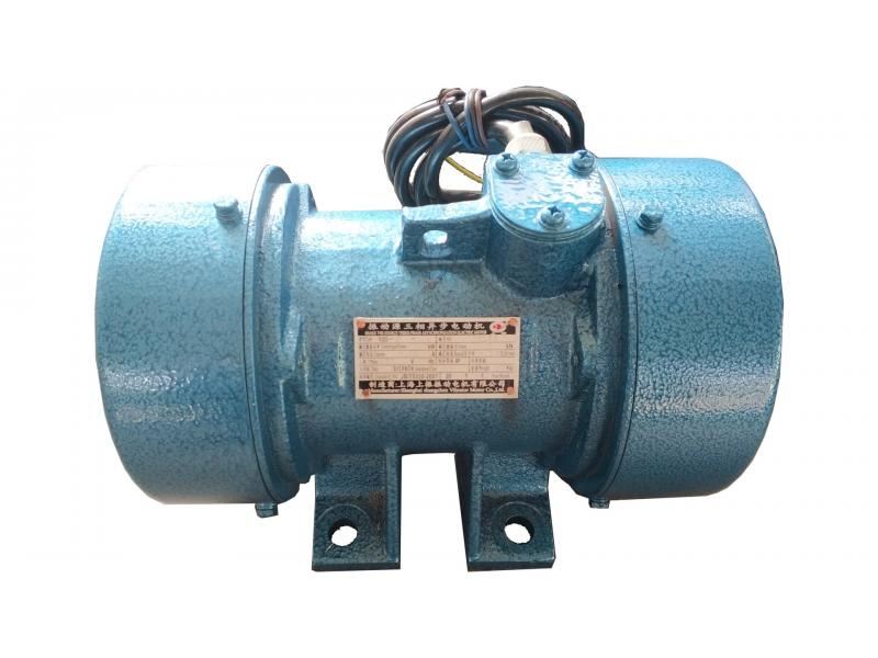 YZF-7.5-4 Electric Motor Vibration For Min Feeder