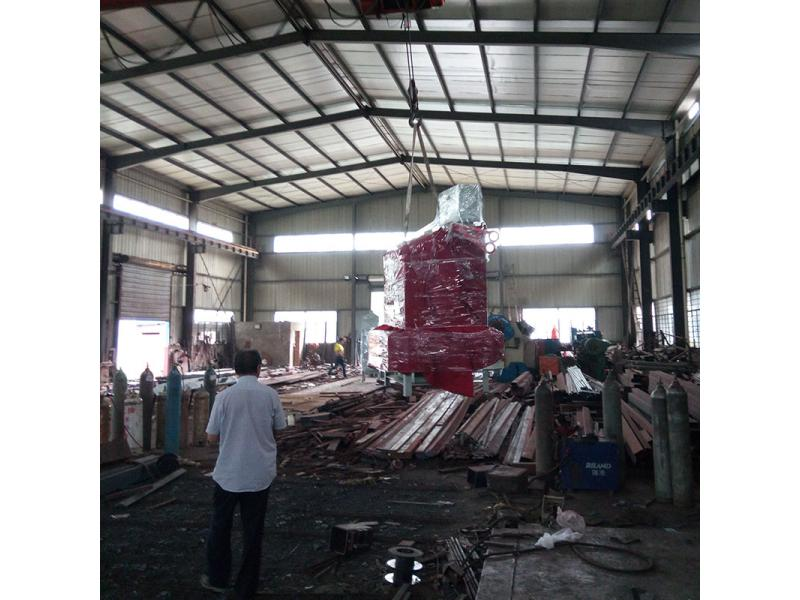 Hangzhou Fire Print Technology Co., Ltd.
