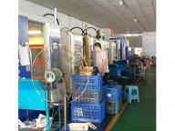 Zhuhai Kunyu Precision Machinery Co., Ltd.