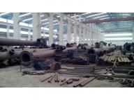 Qingdao Mingzhu Steel Structure Co.,ltd.