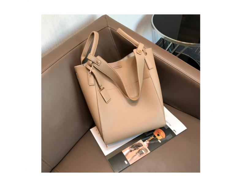 customized women fashion bags
