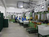 Hebei Shiyang Machinery Co.,ltd