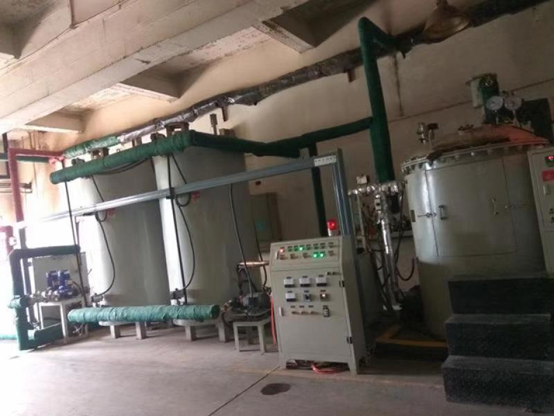 Hebei Shiyang Machinery Co.,ltd