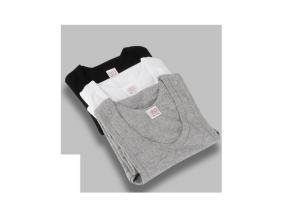 Vest. Casual shirt, T-shirt. Short sleeveless shirt