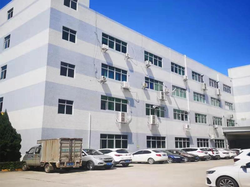 Shenzhen Kaili Sanitary Ware Co Ltd