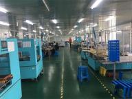 Changzhou Feifan Energy Technology Co.,ltd