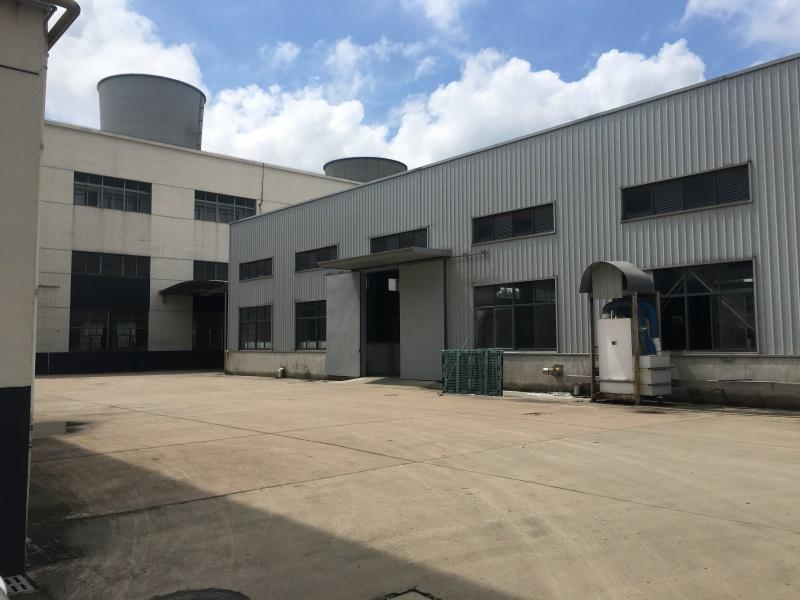 Changzhou Feifan Energy Technology Co.,ltd