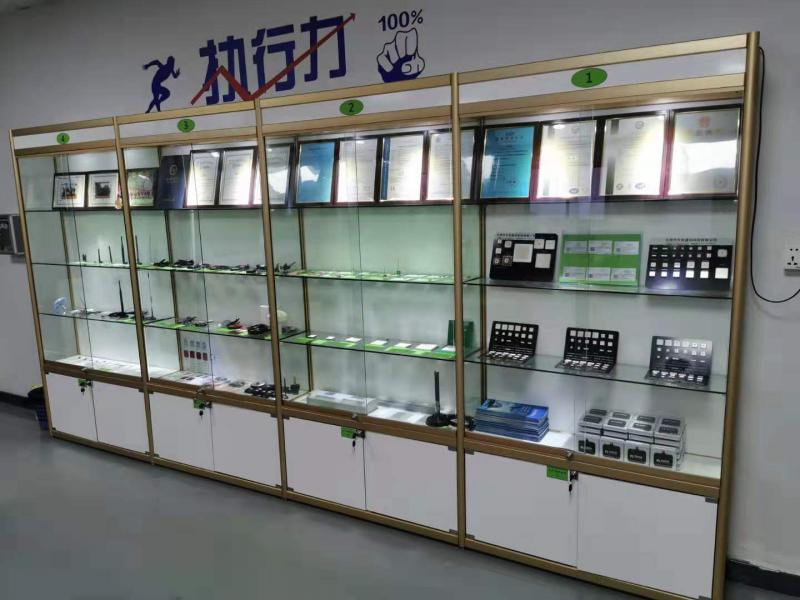 Dongguan Tianfa Communication Technology Co., Ltd.