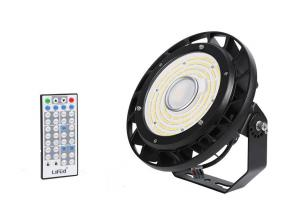 LED High Bay Light LS-HB03