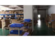 Shenzhen Yimeirui Cosmetics Co., Ltd.