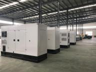 Shandong Pulita New Energy Technology Co., Ltd