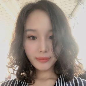 Rachel Zheng