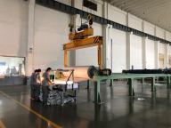 Hebei Minglian New Materials