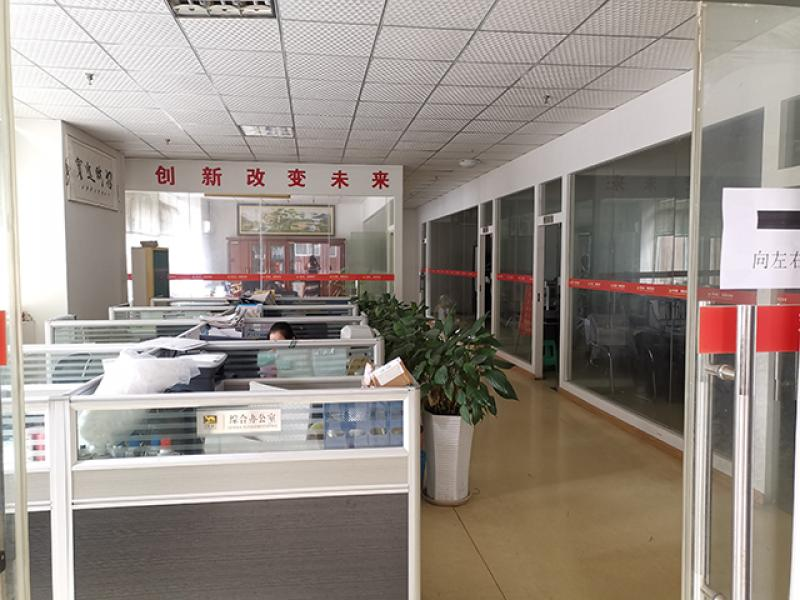 Chongqing Kabin General Machinery Co., Ltd.