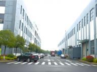 Changzhou Cleanspeed Tools Co.,ltd