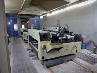 Xingtai Kexingyu Machinery Manufacturing Co., Ltd.