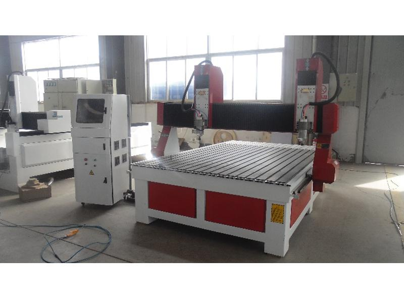 Shandong Leapion Machinery Co., Ltd.