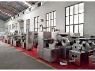 Jiangyin Wanda Pharmaceutical Machinery Co., Ltd.