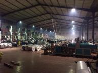 Qingzhou Hengchun Packing Products Co,.ltd