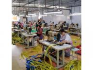 Nanjing D.l.t. Sling Co.,ltd