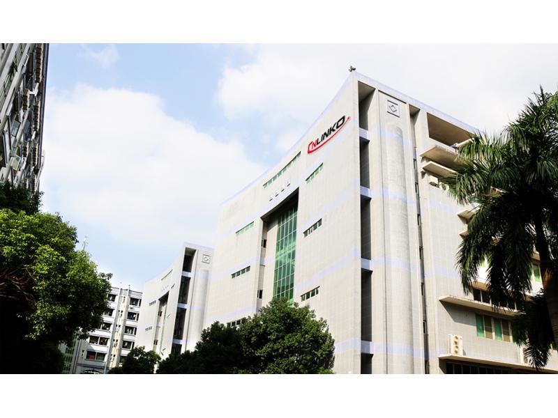 Shenzhen Linko Electric Co., Ltd.