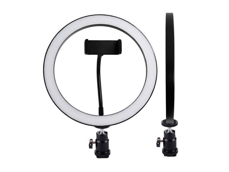 China factory China supplier Excellent studio ring fill light ring box led light