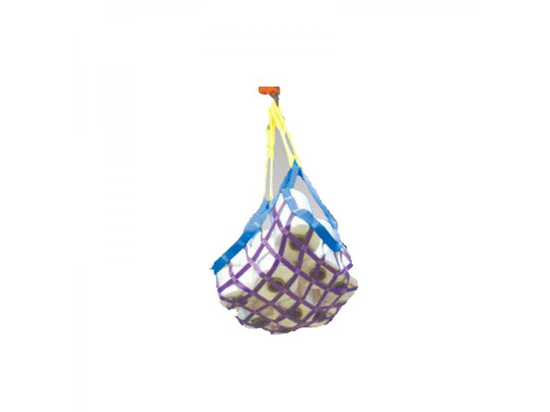 Hanging net