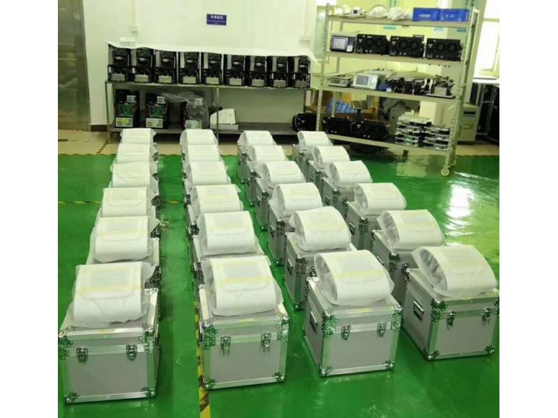 Guangzhou Beno Electronic Technology Co.,ltd