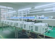 Guangzhou Beno Electronic Technology Co.,ltd
