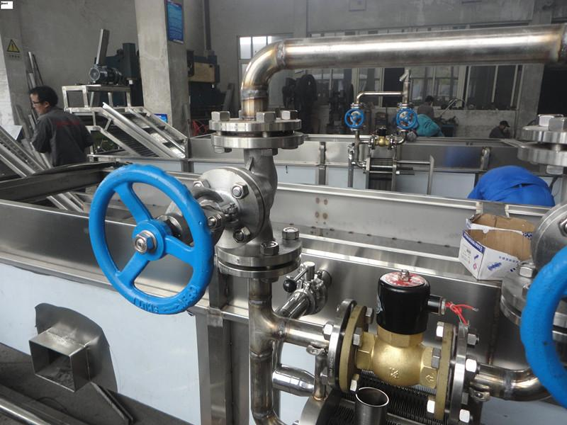 Wenzhou Longwan Jimei Machinery Factory