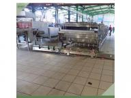 Wenzhou Longwan Jimei Machinery Factory