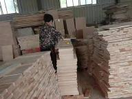 Cao County Wanbang Wood Products Co. Ltd