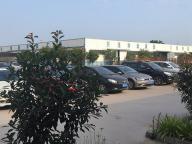 Qingdao Ouboya Auto Parts Co. Ltd