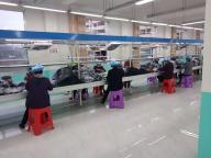 Yichun Jinxiangyuan Electronics Co., Ltd