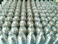 Zhengzhou Zhengdong Machinery Equipment Co., Ltd.