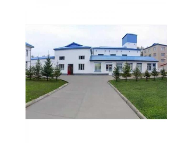 Yichun Forest Nurtures Biotech Co.,ltd