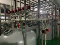 Yichun Forest Nurtures Biotech Co.,ltd