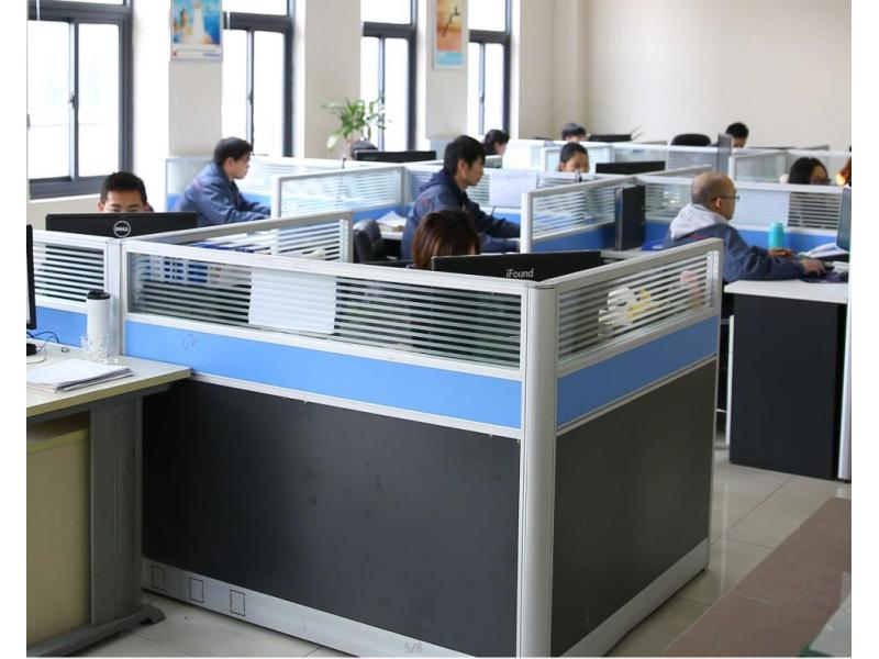 Shanghai Handling Hot Runner Technology Co., Ltd