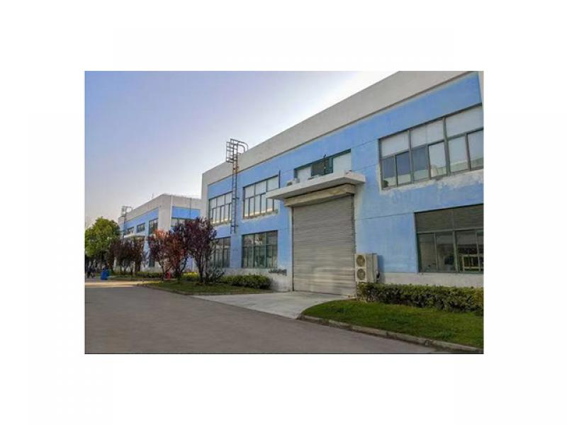 Binzhou Jielei Industry and Trade Co., Ltd.